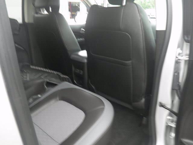 2018 Chevrolet Colorado Crew Cab 4x4, Pickup #G7753AA - photo 13