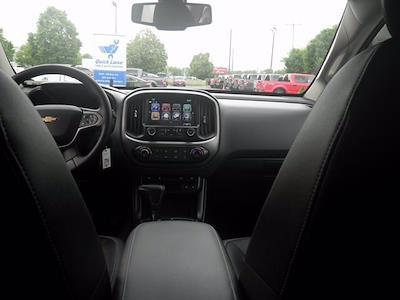 2018 Chevrolet Colorado Crew Cab 4x4, Pickup #G7753AA - photo 15