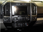 2017 F-150 Crew Cab 4x4, Pickup #GCR1515 - photo 14
