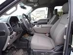 2019 Ford F-550 Super Cab DRW 4x4, Iroquois Brave Series Stainless Steel Dump Body #GCR4985 - photo 6