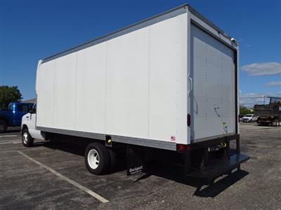 2019 Ford E-350 RWD, Rockport Cutaway Van #GCR5882 - photo 2