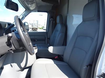 2019 Ford E-350 RWD, Rockport Cutaway Van #GCR5882 - photo 5
