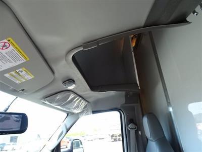 2019 Ford E-350 RWD, Rockport Cutaway Van #GCR5882 - photo 6
