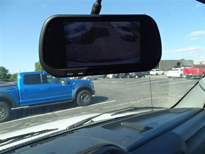 2019 Ford E-350 RWD, Rockport Cutaway Van #GCR5882 - photo 9