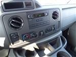 2019 Ford E-350 RWD, Rockport Cutaway Van #GCR5882 - photo 10