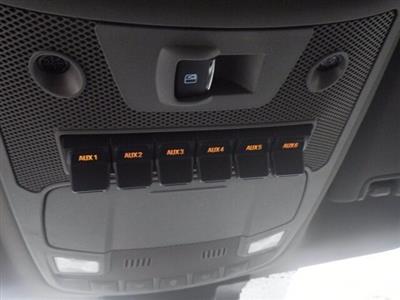 2020 Ford F-350 Crew Cab 4x4, Pickup #GCR7278 - photo 20