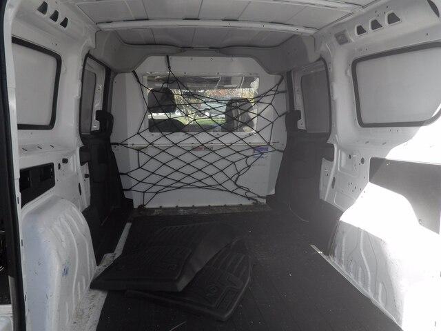 2017 Ram ProMaster City FWD, Empty Cargo Van #GCR7535A - photo 1
