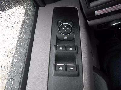 2020 Ford F-550 Super Cab DRW 4x4, Knapheide Service Body #GCR7804 - photo 19