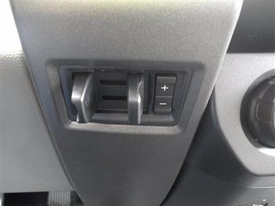 2020 Ford F-550 Super Cab DRW 4x4, Knapheide Service Body #GCR7804 - photo 21