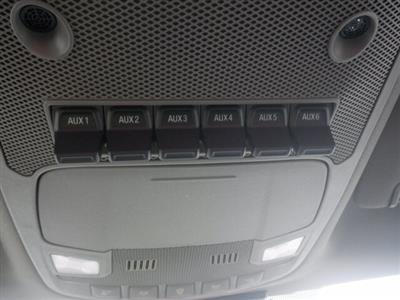 2020 Ford F-550 Super Cab DRW 4x4, Knapheide Service Body #GCR7804 - photo 22