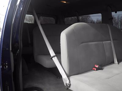 2011 Ford E-350 4x2, Passenger Wagon #GCR7875A - photo 11