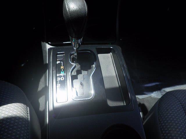 2015 Toyota Tacoma Extra Cab 4x4, Pickup #GCR8381A - photo 16