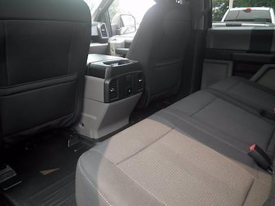 2018 F-150 SuperCrew Cab 4x4,  Pickup #GCR8498A - photo 15
