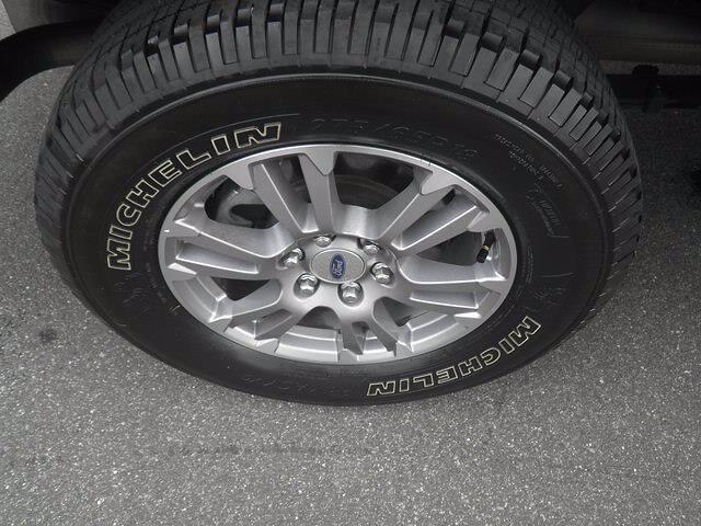 2019 Ford F-150 SuperCrew Cab 4x4, Pickup #GF5404AA - photo 10