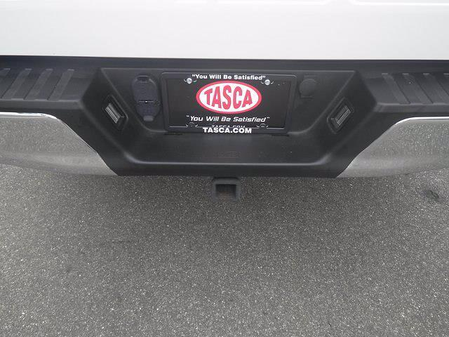 2019 Ford F-150 SuperCrew Cab 4x4, Pickup #GF5404AA - photo 8