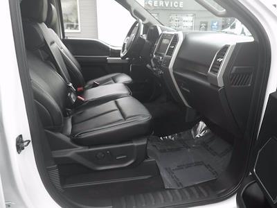 2019 Ford F-150 SuperCrew Cab 4x4, Pickup #GF5404AA - photo 14