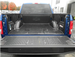 2017 F-150 Crew Cab 4x4 Pickup #H2832 - photo 8