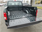 2016 F-150 Regular Cab Pickup #H2882 - photo 3