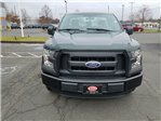 2016 F-150 Regular Cab Pickup #H2882 - photo 4