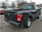 2016 F-150 Regular Cab Pickup #H2882 - photo 2