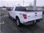 2014 F-150 Super Cab 4x4 Pickup #H2899 - photo 4