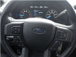 2015 F-150 SuperCrew Cab 4x4, Pickup #H2950 - photo 16