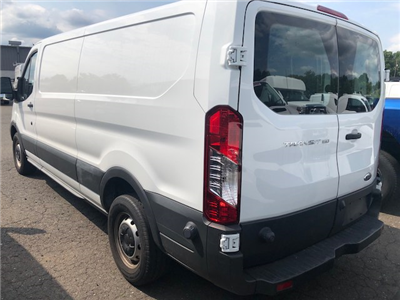 2017 Transit 150 Low Roof,  Empty Cargo Van #H3045 - photo 6