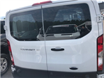 2017 Transit 150 Low Roof,  Empty Cargo Van #H3045 - photo 7