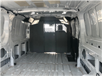 2017 Transit 150 Low Roof,  Empty Cargo Van #H3045 - photo 3