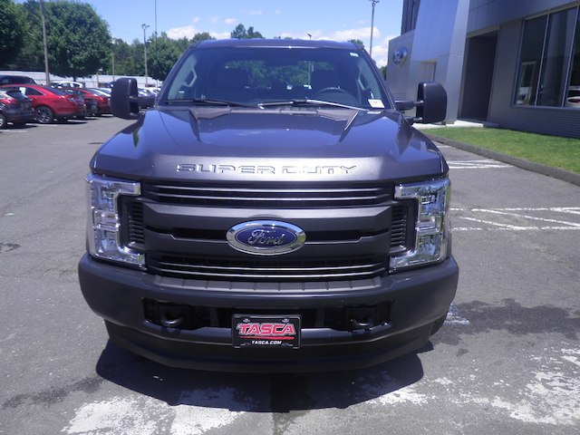 2017 F-250 Crew Cab 4x4,  Pickup #H3067 - photo 3