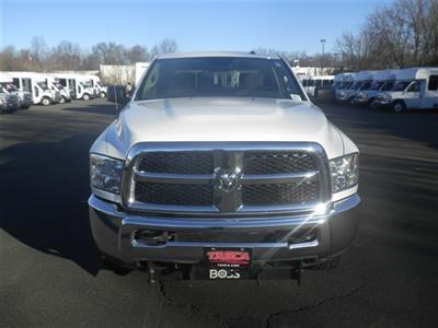 2015 Ram 2500 Crew Cab 4x4,  Pickup #H3067A - photo 3