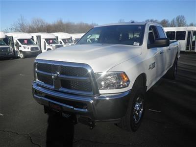 2015 Ram 2500 Crew Cab 4x4,  Pickup #H3067A - photo 4
