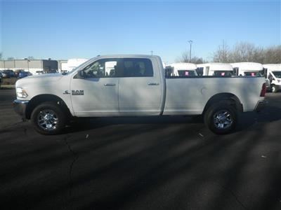 2015 Ram 2500 Crew Cab 4x4,  Pickup #H3067A - photo 5