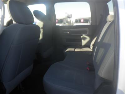 2015 Ram 2500 Crew Cab 4x4,  Pickup #H3067A - photo 34
