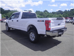 2017 F-350 Crew Cab 4x4,  Pickup #H3102 - photo 6