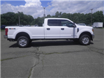 2017 F-350 Crew Cab 4x4,  Pickup #H3102 - photo 8