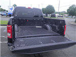 2017 F-150 SuperCrew Cab 4x4,  Pickup #H3123 - photo 32