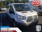 2016 Transit 350 Low Roof 4x2,  Passenger Wagon #H3233 - photo 1