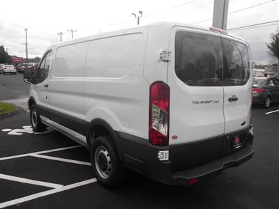 2018 Transit 250 Low Roof 4x2,  Empty Cargo Van #H3243 - photo 6