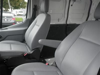 2018 Transit 250 Low Roof 4x2,  Empty Cargo Van #H3243 - photo 24