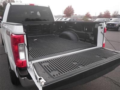 2018 F-250 Crew Cab 4x4,  Pickup #H3295 - photo 42