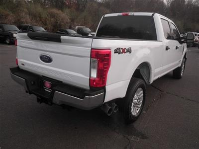2018 F-250 Crew Cab 4x4,  Pickup #H3295 - photo 2