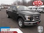 2016 F-150 SuperCrew Cab 4x4,  Pickup #H3318 - photo 1