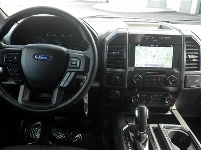 2019 Ford F-150 SuperCrew Cab 4x4, Pickup #H3759 - photo 22