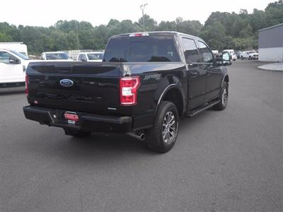 2019 Ford F-150 SuperCrew Cab 4x4, Pickup #H3759 - photo 7