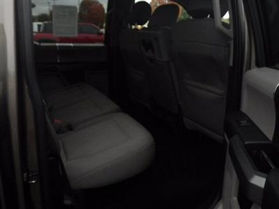 2016 Ford F-150 SuperCrew Cab 4x4, Pickup #H3817 - photo 14