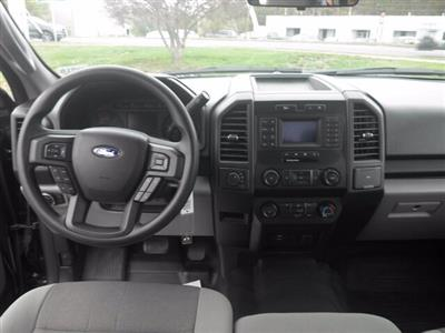 2019 Ford F-150 Super Cab 4x4, Pickup #H3818 - photo 18