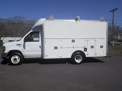 2016 Ford E-350 4x2, Supreme Spartan Service Utility Van #H3903 - photo 5