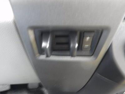 2019 Ford F-550 Regular Cab DRW 4x4, Landscape Dump #H3906 - photo 19