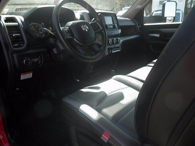 2019 Ram 3500 Regular Cab DRW 4x4, Dump Body #H3913 - photo 16